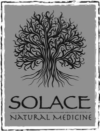 Solace Natural Medicine